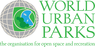 World Urban Parks Association