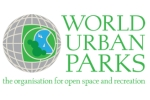 Meet the New Chair of World Urban Parks